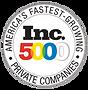 inc 5000_logo.png