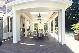 Atherton-Exterior-patio-day.jpg