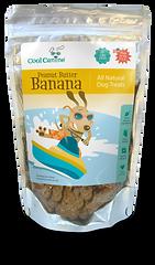 Cool Canine PB Banana.png