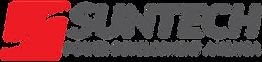 Suntech Power Devlopment America logo-01