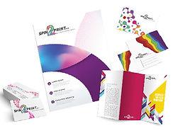 Printing Page-01.jpg