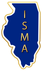 illinois society of medical assistants_2