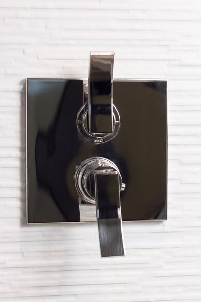 Contemporary - Redondo - Master Bath - 5