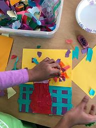 kid art class - matise flowers1.jpg