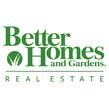 Better Homes and Gardens.jpg