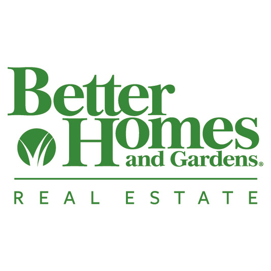 Better Homes and Gardens.jpg
