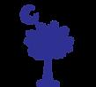 SCSMA-logo-png2.png