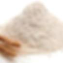 whole wheat flour.webp
