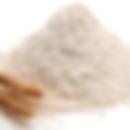 whole wheat flour.webp