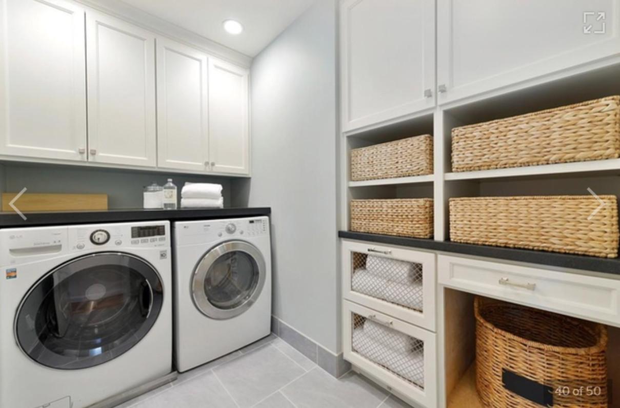 Transitional - Bryant - Laundry - 2 - Af