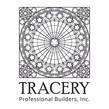 Tracery Professional Builders.jpg