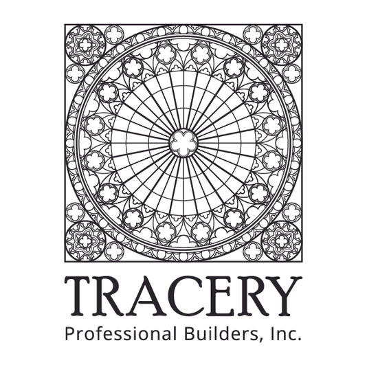 Tracery Professional Builders.jpg