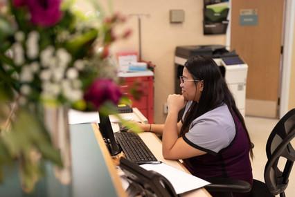 Mdlc Nursing-4811.jpg