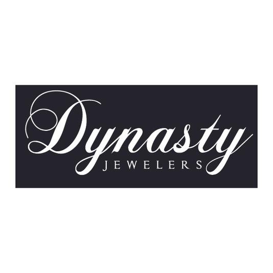 Dynasty Jewelers.jpg