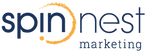 Spin-logo-web.png