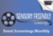Sensory Friendly Screenings-01.png