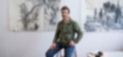 Charles Coates Artist banner.jpg