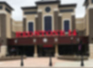 Redstone14 cinemas indian land sc.JPG