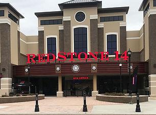 Redstone14 cinemas indian land sc.JPG