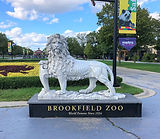 Brookfield zoo Aux Plaines Chapter.jpg