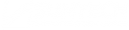 Suntech Power Development logo wh-01.png