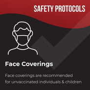 face covering_postscovidOp2-3_040721.jpg