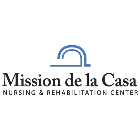 Mission de la Casa.jpg