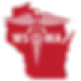 logo icon-01.png