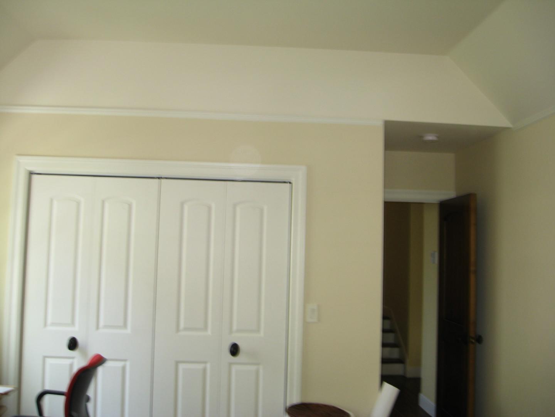Traditional - Stratford - Bedroom - 2 -