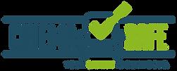 CinemaSafe_Logo_horizontal_tagline_blue.