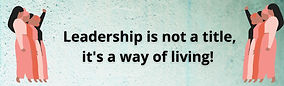 leadership webinar feb 27 2021.jpg