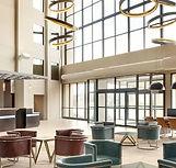 Holiday Inn Normal IL.jpg