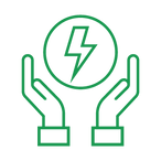icons for suntech-01.png