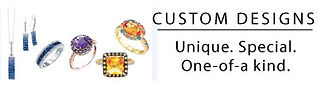 Custom-Design-Jewelry-San-Jose-Ca.jpg