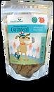 Bag-Oatmeal-DSC06214-MED-Branson.png
