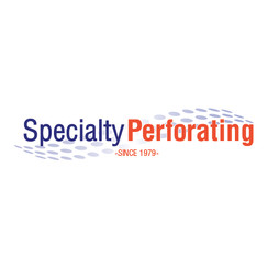 Specialty Perforating.jpg