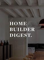 Home Builder digest 2019 logo.JPG