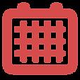 Calendar Icon-01.png