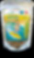 Bag-Banana-DSC06214-MED-Margaritaville.p