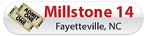 Millstone 14 Tickets-01.png
