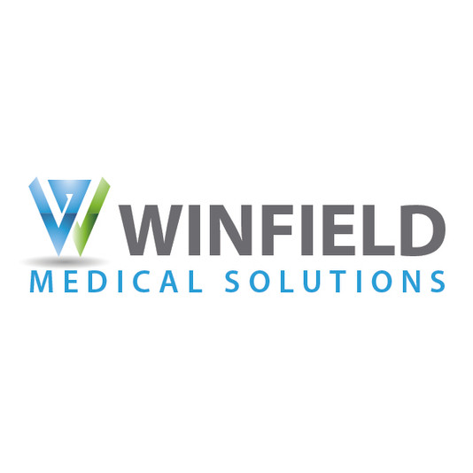 Winfield Medical.jpg