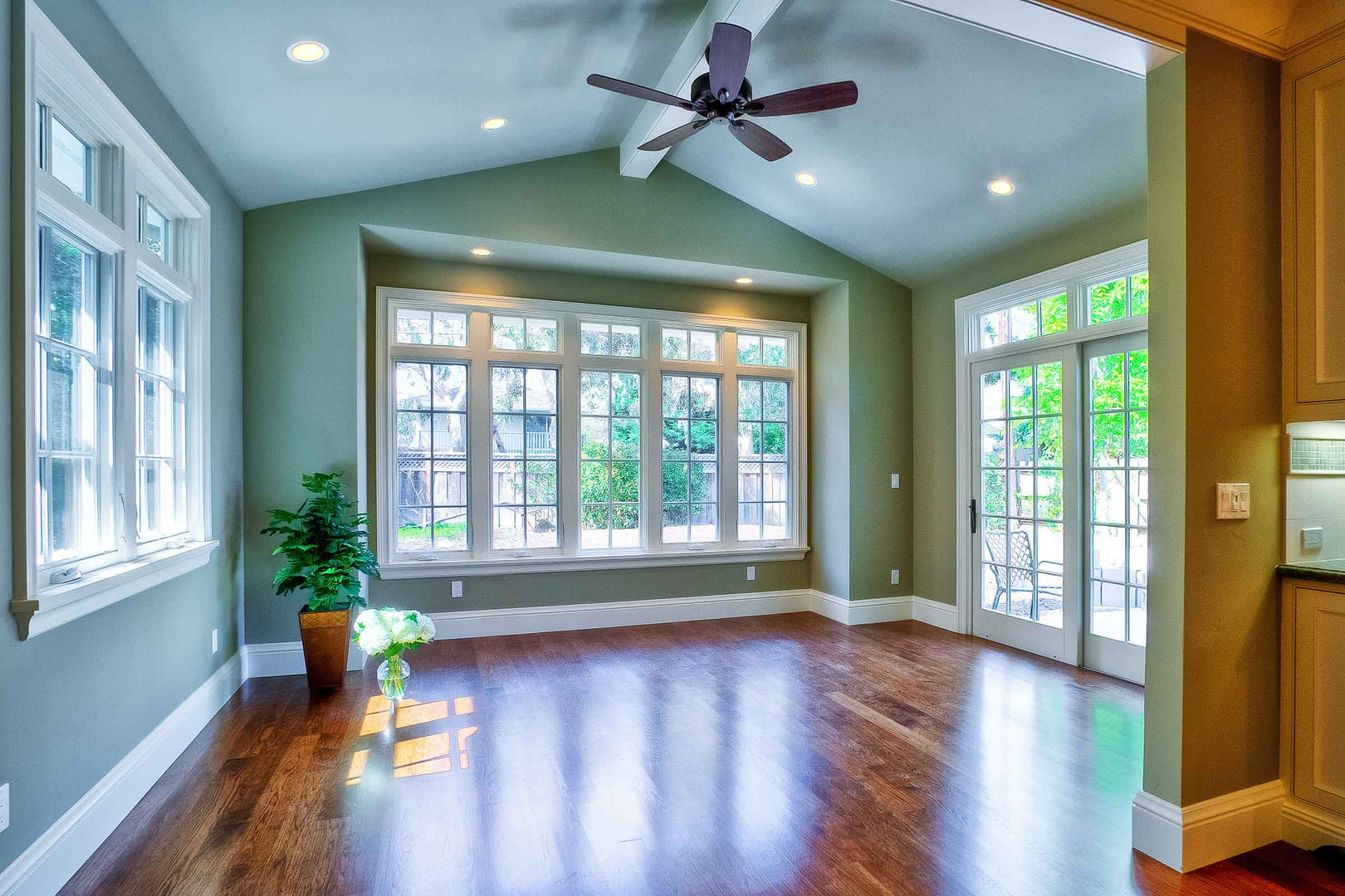 Transitional - East Creek - Family - 1 -