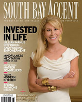 South Bay accent April 2018.JPG