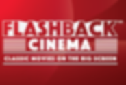 Flashback Cinemas-01.png