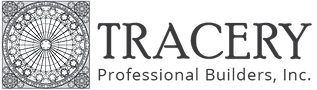 Tracery.com-Home-Builders-San-Jose.png