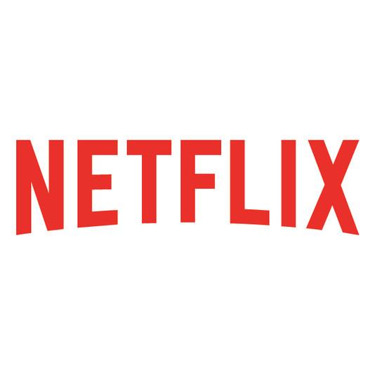Netflixclientlogo.jpg