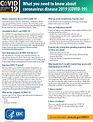 covid fact sheet CDC.JPG