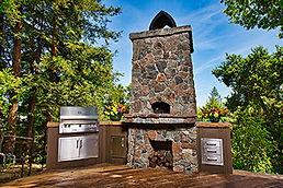 Woodside-Landscape---Fireplace-_-Grill.j