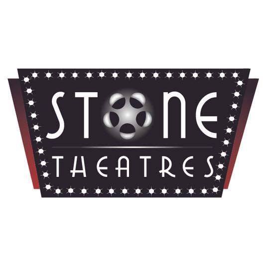 Stone Theatres.jpg
