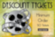 Discount Tickets185 x 125-01.png